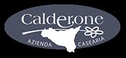 Caseifice Calderone
